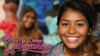 Rolling with the Punches - My Dream Quinceañera - Xitlaly Ep. 1