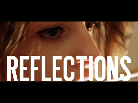 Painting Memories - Painting Memories - Reflections (Official Music Video)