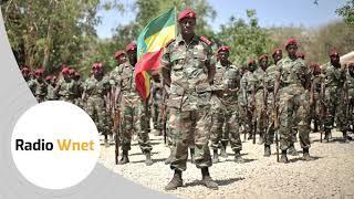 Jastrzębski: Zamieszki w Etiopii po zabójstwie wokalisty i poplecznika premiera Abiyego Ahmada