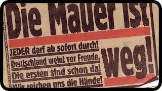 DDR – Trauerbewältigung für ein Land (Miriam Gudrun Sieber)