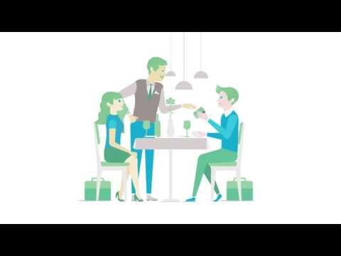 Simpled Card Hungary Kft. - Product video