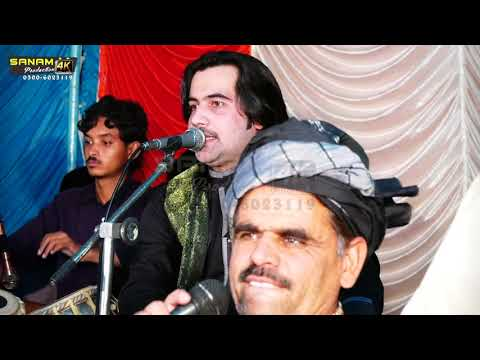 Asan Ghareeban dain yarian v dhol yaad _Singer Arslan Ali 2019_latest saraiki and panjbi songs 2019