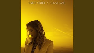 Olivia Lane Sweet Sister