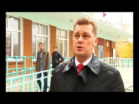 Саяногорск против налога на имущества образовательных и культурных учреждений
