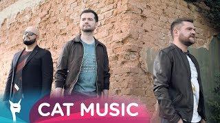 3 Sud Est - Am dat tot (Official Video)