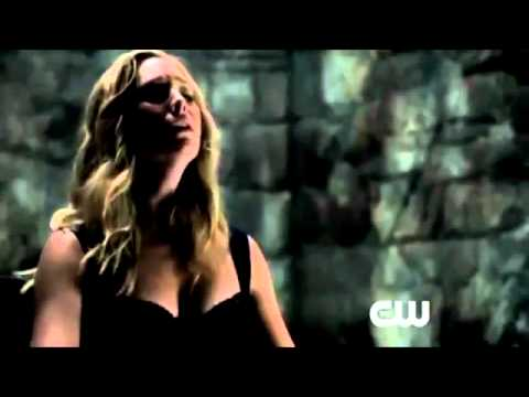 The Vampire Diaries 3.03 (Preview)