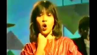 Dina Mariana - Jejaka
