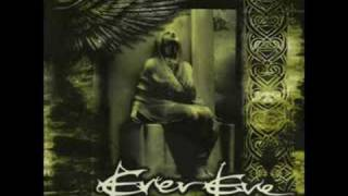 EverEve - Where No Shadows Fall (Audio)