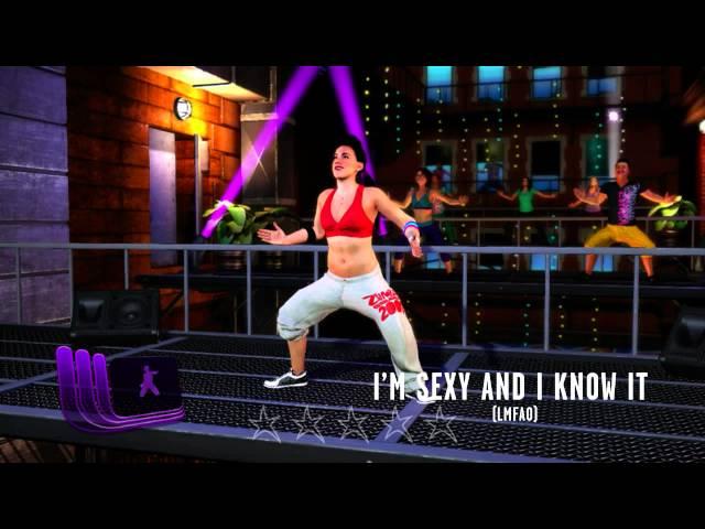 Zumba-fitness-rush-hip-hop-style