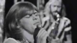 Johnny Farnham - Lucille (Live, Hit Scene, 1969, b&w)