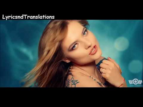 Filatov & Karas ft. Masha - Lirika Español & Lyrics