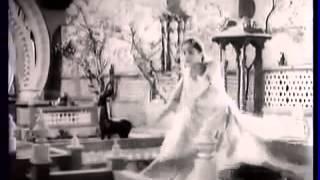 Jogan Ban Jaaungi Saiyan Tore Karan - Shabab - YouTube