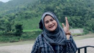 Guyon Waton - Lungaku ( Reggae Version, Cover By Bening Ayu)