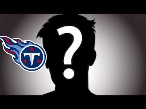 Tennessee Titans: Who should be the new offensive coordinator?