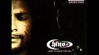 Chino XL Feat. Ras Kass - FUCK TUPAC