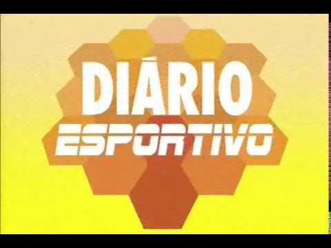 Daniel conta segredos da boa fase do São Bernardo na Série A-2