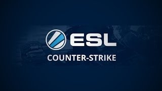 C9CSGO is taking on Luminosity in the ESLProLeague