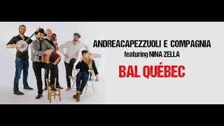Andrea Capezzuoli e Compagnia video preview