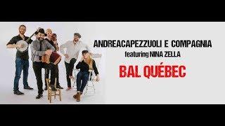 Andrea Capezzuoli e Compagnia video preview
