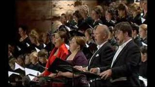 Beethoven 9eme symphonie - Part 10/10