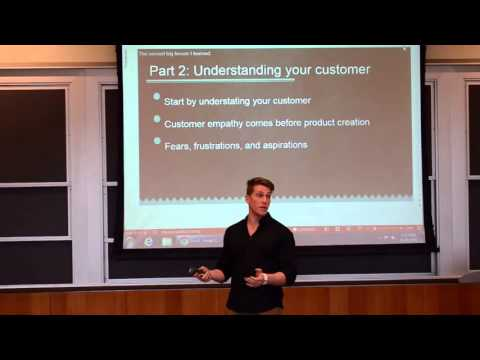mp4 Entrepreneurship Wharton Mba, download Entrepreneurship Wharton Mba video klip Entrepreneurship Wharton Mba