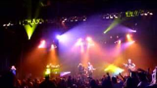 Air Supply - All Out Of Love  (EQC 2009)