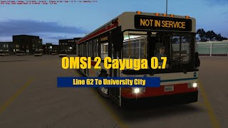 omsi 2 gillig advantage - Free Online Videos Best Movies TV