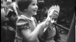 Echt: Film dr. Henrichs rond 1950