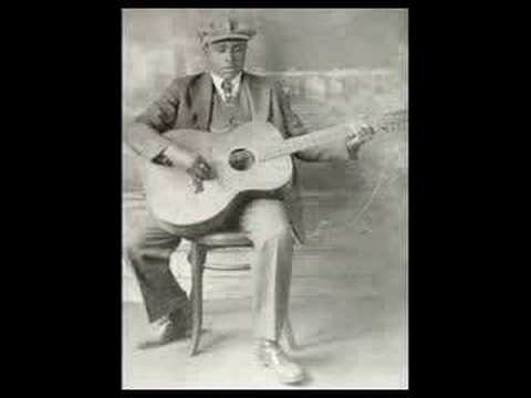 Dark Was the Night, Cold Was the Ground (1927) (Song) by Blind Willie Johnson