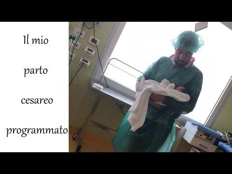 Il dolore e le ovaie durante la gravidanza