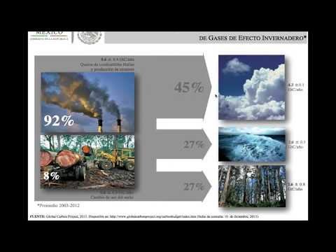 Webinar. Estándar de competencia laboral en eficiencia energética para la competitividad
