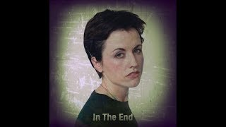 The Cranberries | In The End | Lyrics