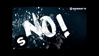 """Video thumbnail of """"CID - No! (Official Music Video)"""""""