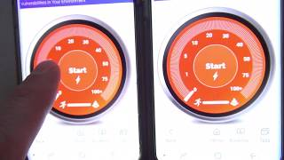 Fix Slow Mobile Phone Carrier Data Speeds