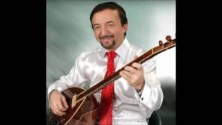 Süleyman Oruç - Aşk Doluydu Gözleri(DEKA MÜZİK)