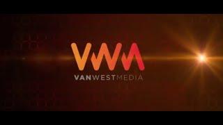 Van West Media - Video - 1