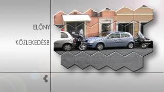 Stop Autósiskola=a motorozás szabadsága!