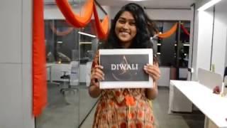 Diwali 2017 @ WB
