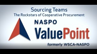 Sourcing Teams: The Rockstars of Cooperative Procurement
