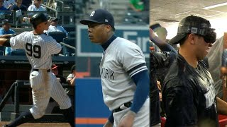 How They Got There: Yankees - Video Youtube
