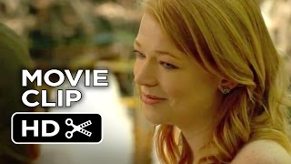 Jessabelle Movie CLIP  Discovery At The Lake 2014  Sarah Snook Mark Webber Horror Movie HD