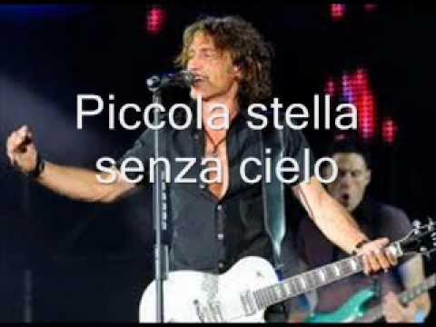 , title : 'le più belle canzoni di ligabue (parte 1).wmv'