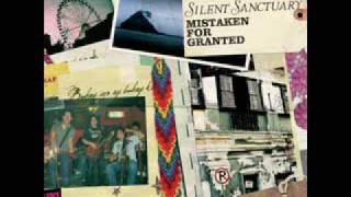 Silent Sanctuary - Hiling lyrics