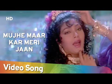 New picture 2020 song bollywood mp3 list download