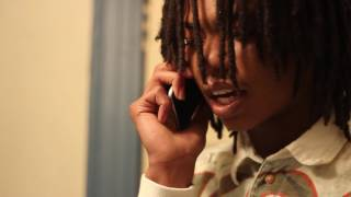 Buck Wild - All My Money (Official Music Video)
