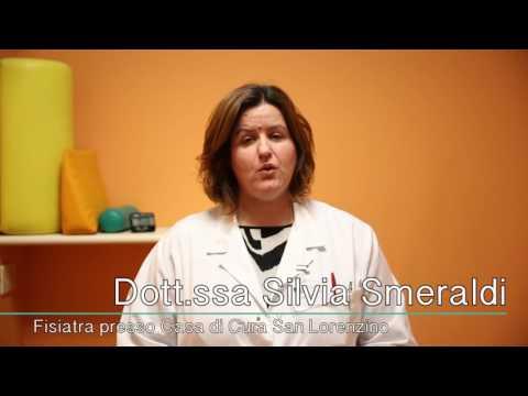 Hip ultrasuoni nei bambini 2 mesi norme