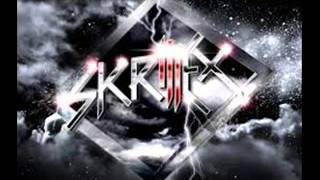 Avicii Levels Skrillex Remix(DOWNLOAD TORRENT MP3)