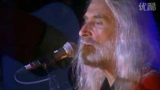 Charlie Landsborough - Isle of Innisfree