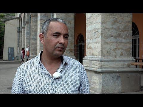 Kamel Daoud - Mes indépendances : chroniques 2010-2016