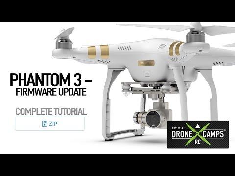 dji-phantom-3-firmware-update-complete-tutorial